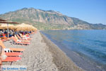 JustGreece.com Kalamata | Messenia Peloponnese | Greece  85 - Foto van JustGreece.com