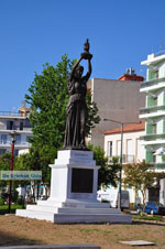 JustGreece.com Kalamata   Messenia Peloponnese   Greece  87 - Foto van JustGreece.com