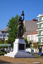 Kalamata | Messenia Peloponnese | Greece  88 - Photo JustGreece.com