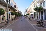 Kalamata | Messenia Peloponnese | Greece  90 - Photo JustGreece.com