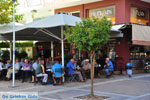 JustGreece.com Kalamata | Messenia Peloponnese | Greece  93 - Foto van JustGreece.com
