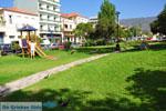 Kalamata | Messenia Peloponnese | Greece  94 - Photo JustGreece.com
