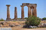 Ancient-Corinth | Corinthia Peloponnese | Photo 3 - Photo JustGreece.com