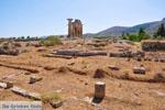 Ancient-Corinth   Corinthia Peloponnese   Photo 4 - Photo JustGreece.com