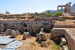 Ancient-Corinth | Corinthia Peloponnese | Photo 5 - Photo JustGreece.com