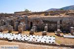 Ancient-Corinth | Corinthia Peloponnese | Photo 6 - Photo JustGreece.com