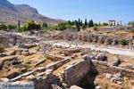 Ancient-Corinth | Corinthia Peloponnese | Photo 9 - Photo JustGreece.com