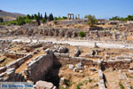 Ancient-Corinth | Corinthia Peloponnese | Photo 10 - Photo JustGreece.com