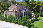 Villa Aggelos Sikelianos | Sykia Xylokastro | Corinthia Peloponessos - Photo JustGreece.com