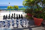 Daphne's Club | Sykia Xylokastro | Corinthia Peloponessos - Photo JustGreece.com