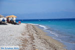 Xylokastro | Corinthia Peloponnese | Greece  2 - Photo JustGreece.com