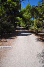 Xylokastro | Corinthia Peloponnese | Greece  5 - Photo JustGreece.com