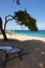 Xylokastro | Corinthia Peloponnese | Greece  9 - Photo JustGreece.com