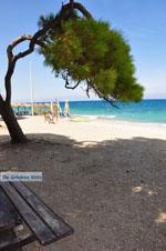 Xylokastro | Corinthia Peloponnese | Greece  10 - Photo JustGreece.com