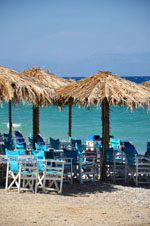 Xylokastro | Corinthia Peloponnese | Greece  11 - Foto van JustGreece.com