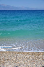 Xylokastro   Corinthia Peloponnese   Greece  16 - Photo JustGreece.com