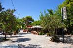 Xylokastro   Corinthia Peloponnese   Greece  20 - Photo JustGreece.com