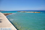 Xylokastro | Corinthia Peloponnese | Greece  21 - Photo JustGreece.com