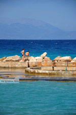 Xylokastro | Corinthia Peloponnese | Greece  22 - Photo JustGreece.com