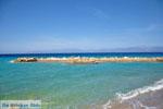 Xylokastro | Corinthia Peloponnese | Greece  23 - Foto van JustGreece.com