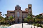 Xylokastro | Corinthia Peloponnese | Greece  24 - Photo JustGreece.com