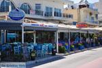Xylokastro | Corinthia Peloponnese | Greece  25 - Photo JustGreece.com