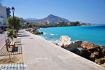 Xylokastro | Corinthia Peloponnese | Greece  26 - Photo JustGreece.com