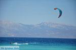 Xylokastro | Corinthia Peloponnese | Greece  29 - Photo JustGreece.com