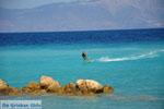 Xylokastro | Corinthia Peloponnese | Greece  30 - Photo JustGreece.com