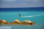 Xylokastro | Corinthia Peloponnese | Greece  31 - Photo JustGreece.com