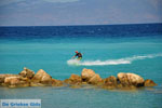 Xylokastro | Corinthia Peloponnese | Greece  32 - Photo JustGreece.com