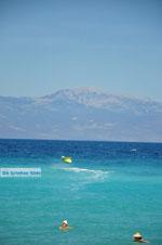 JustGreece.com Xylokastro | Corinthia Peloponnese | Greece  33 - Foto van JustGreece.com