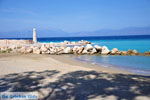 Xylokastro | Corinthia Peloponnese | Greece  35 - Photo JustGreece.com