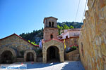 JustGreece.com Mountain villages Ziria | Corinthia Peloponnese | Greece  4 - Foto van JustGreece.com