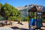 JustGreece.com Mountain villages Ziria | Corinthia Peloponnese | Greece  15 - Foto van JustGreece.com