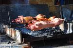 Stymfalia | Corinthia Peloponnese | Greece  1 - Photo JustGreece.com