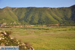 JustGreece.com Stymfalia | Corinthia Peloponnese | Greece  15 - Foto van JustGreece.com