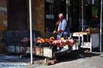 JustGreece.com Stymfalia | Corinthia Peloponnese | Greece  20 - Foto van JustGreece.com