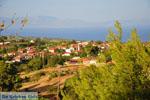 Bay of Corinth near Xyloksatro | Corinthia Peloponessos - Photo JustGreece.com