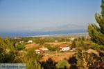Kiato | Corinthia Peloponnese | Photo 1 - Foto van JustGreece.com