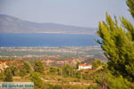 Kiato | Corinthia Peloponnese | Photo 2 - Photo JustGreece.com