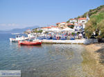 Agia Kyriaki Pelion - Greece - Photo 20 - Photo JustGreece.com