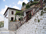 Makrinitsa Pelion - Greece - Photo 13 - Photo JustGreece.com