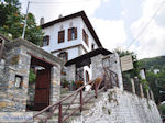 Makrinitsa Pelion - Greece - Photo 14 - Photo JustGreece.com