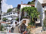 Makrinitsa Pelion - Greece - Photo 16 - Photo JustGreece.com