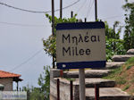 Milies Pelion - Greece - Photo 2 - Photo JustGreece.com