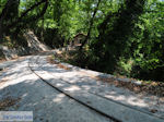 Milies Pelion - Greece - Photo 25 - Photo JustGreece.com