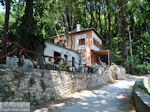 Milies Pelion - Greece - Photo 32 - Photo JustGreece.com