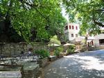 Portaria Pelion - Greece - Photo 2 - Foto van JustGreece.com