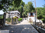 Vizitsa Pelion - Greece - Photo 8 - Photo JustGreece.com